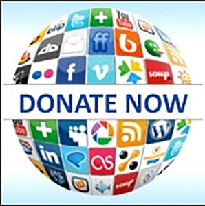 Donate Now SMART Recovery BC